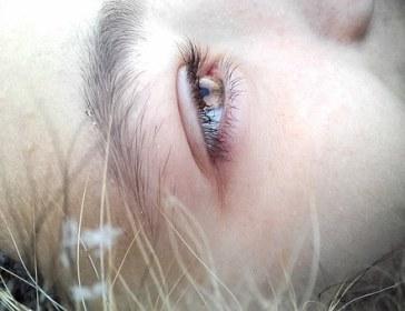 eye-1209039__340