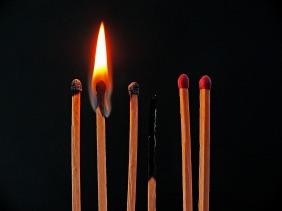 burnout-991331_1920