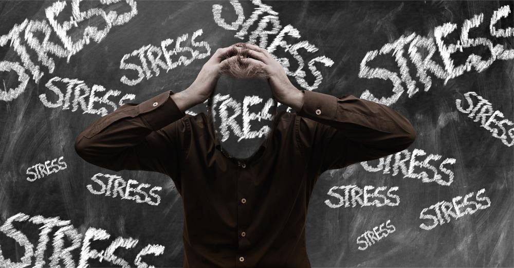 stress-3853148_1920